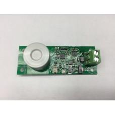 Датчик кислорода Oksik 3P 4-20мА