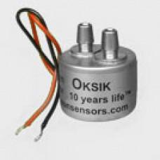 """Датчик кислорода """"Oksik-21N"""""""