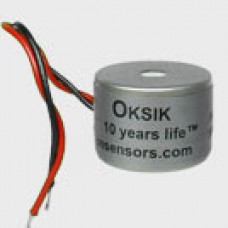 Датчик кислорода Oksik-3