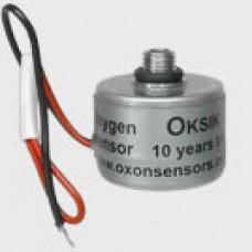 Датчик кислорода Oksik-7