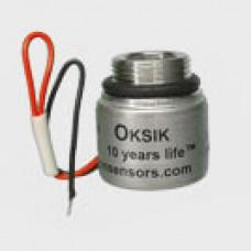 """Датчик кислорода """"Oksik-29N"""""""