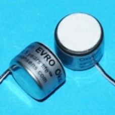 Датчик кислорода EVRO Oksik 3