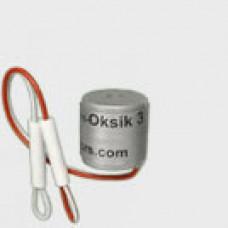 Датчик кислорода mini Oksik 3
