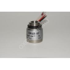 Датчик кислорода Oksik 10