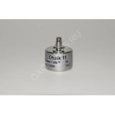 Датчик кислорода Oksik 11