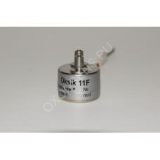 Датчик кислорода Oksik 11F