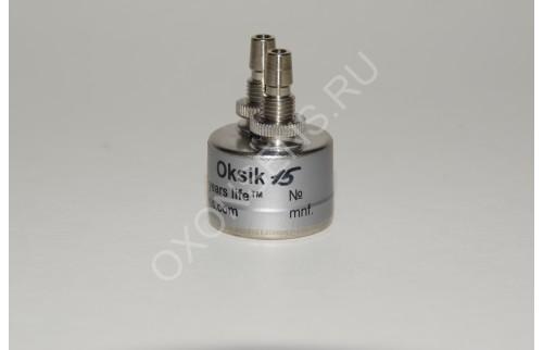 Датчик кислорода Oksik 15