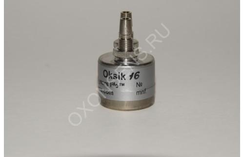 Датчик кислорода Oksik 16