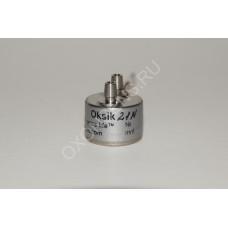 Датчик кислорода Oksik 21N