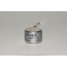 Датчик кислорода Oksik 3