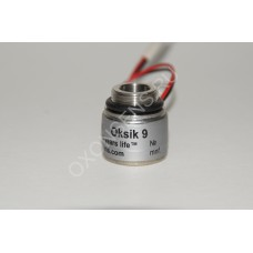 Датчик кислорода Oksik 9