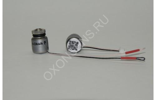 Датчик кислорода mini Oksik 7
